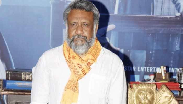 'Enough', says director Anubhav Sinha as he 'resigns' from Bollywood, Sudhir Mishra and Hansal Mehta back him