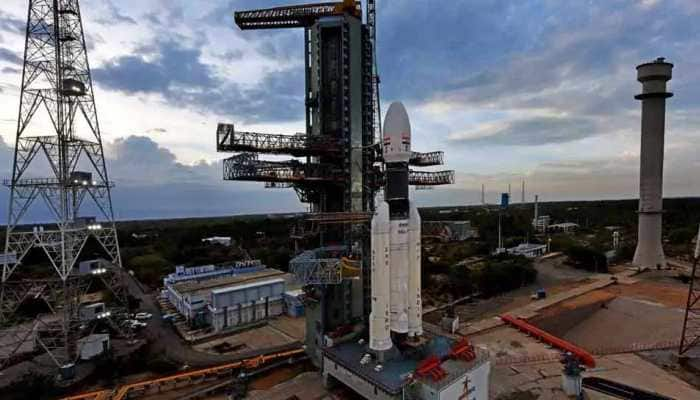 One year of Chandrayaan-2, India's second moon mission to study south pole of lunar surface