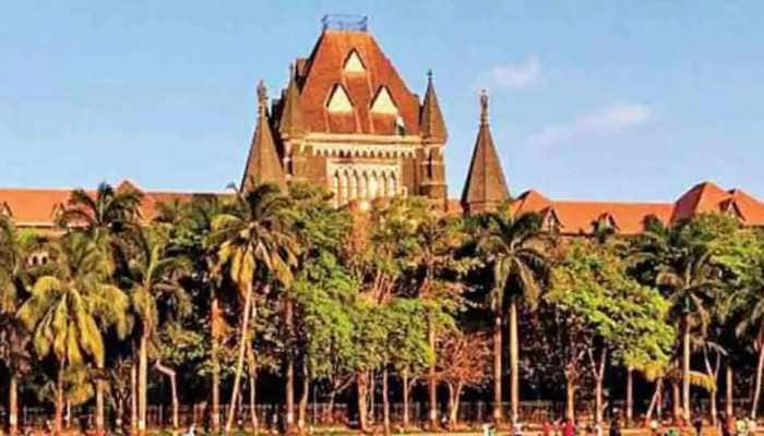 Why can't actors above 65 years go out and earn: HC raps Maharashtra government on age cap at film and TV sets