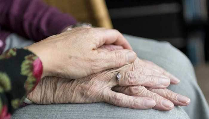Scientists inch closer to delaying ageing