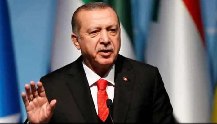 Explained: How President Erdoğan established his rule in Turkey by shifting moderate Turkish Sufi Islam