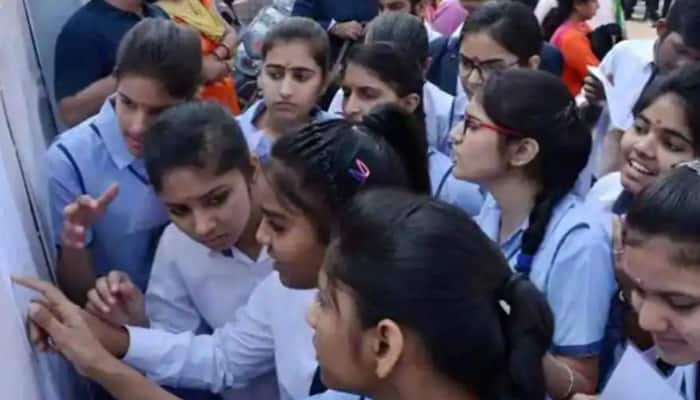 RBSE 10th results 2020 soon: Where to check Rajasthan Board Class 10 marks?