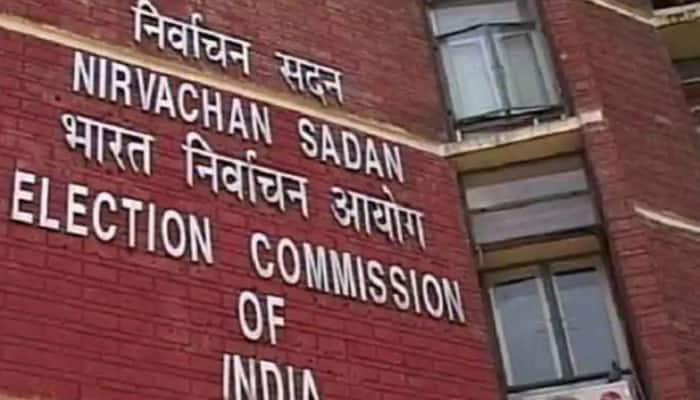 Election Commission defers by-elections on 8 constituencies due to COVID-19 pandemic, floods