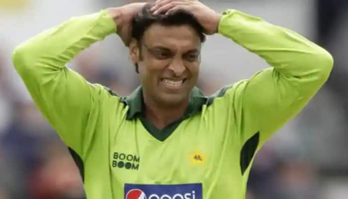 Shoaib Akhtar blames BCCI for T20 World Cup postponement to fit in IPL