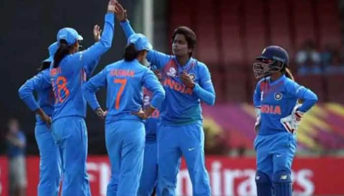 Indian women miss out but South Africa announce 24-member squad for England tour