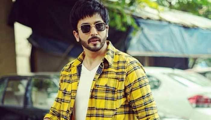 Kundali Bhagya's Dheeraj Dhoopar to play lead in 'Naagin 5'