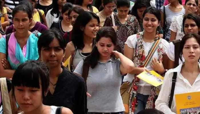 Rajasthan RBSE Class 10 results 2020 to be announced soon, check all details here