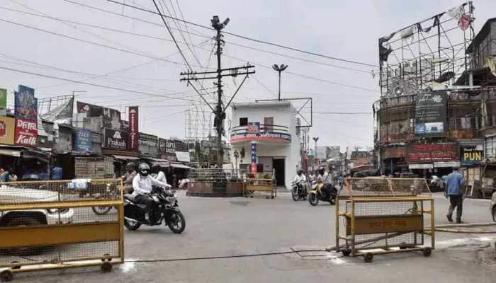 Bhiwandi hospital in Maharashtra's Thane loses COVID-19 facility tag due to lapses