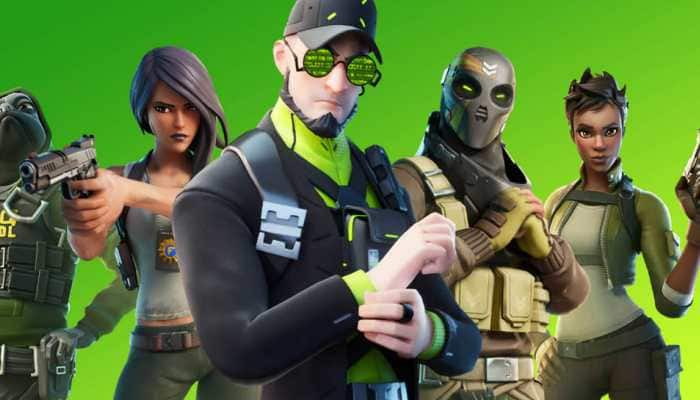Epic Games CEO slams Apple App Store, Google Play Store policies