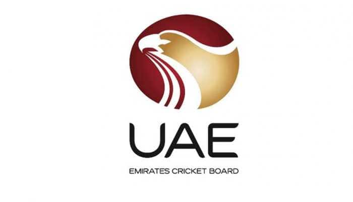 Emirates Cricket Board confirms receiving BCCI's Letter of Intent to host IPL 2020