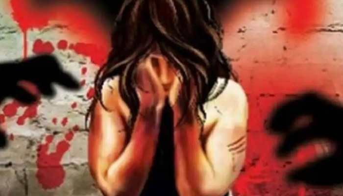 COVID-19 patient molested by doctor recovering in same room in Uttar Pradesh's Noida