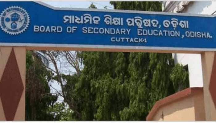 BSE Odisha Board Class 10 Matric result 2020 date and time: Check bseodisha.nic.in