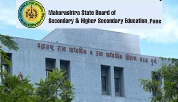 MSBSHSE Maharashtra SSC10th Result 2020 today at 1 pm on mahresults.nic.in