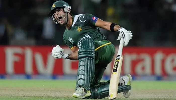 Pakistan's Umar Akmal ban over corruption charges reduced from 36 months to 18 months