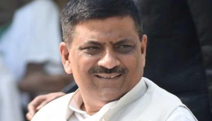 If Sushant Singh Rajput's family wants CBI inquiry, Bihar government will help: Sanjay Kumar Jha