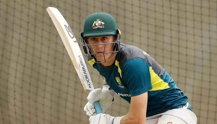 Exclusive | Marnus Labuschagne: Thriving to be the best