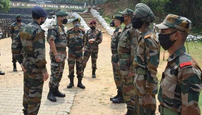 Defence Ministry asks CBFC to advise production houses to seek NOC on Indian Army theme content