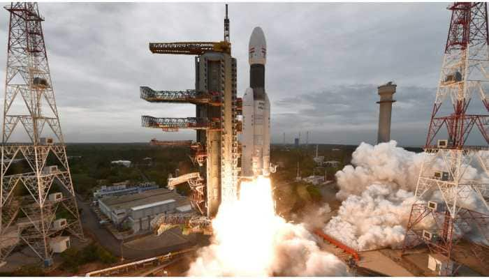Pragyan rover intact on Moon's surface, says Chennai techie Shanmuga Subramanian who found Chandrayaan-2's Vikram lander debris on Moon