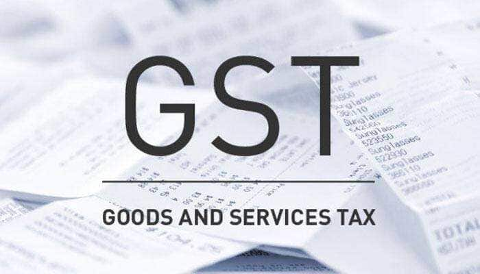 GST collections stand at Rs 87,422 crore in July 2020 as against Rs 1,02,082 crore in July 2019
