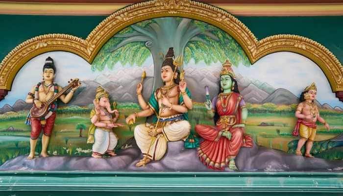 Shravan Purnima 2020: Time, date and last Monday of Sawan month