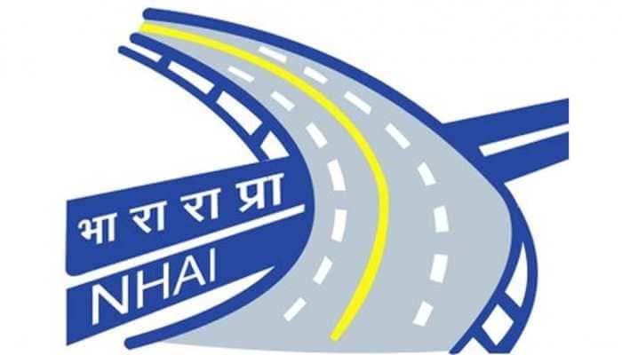 NHAI invites bids for three packages for Delhi-Mumbai expressway