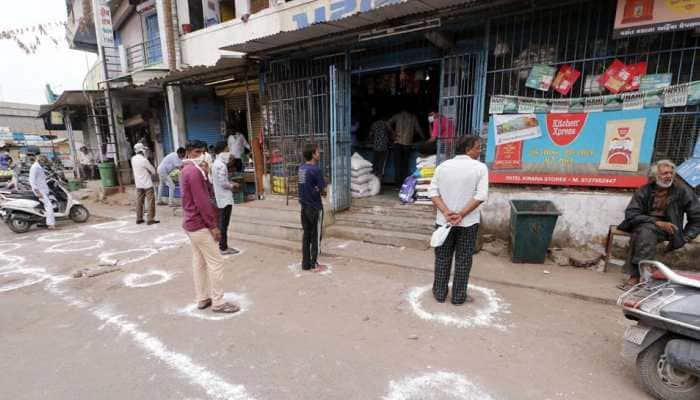Mumbai shops will remain open on all days from August 5, announces BMC