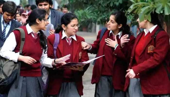 Envoys welcome inclusion of foreign languages in India's National Education Policy 2020