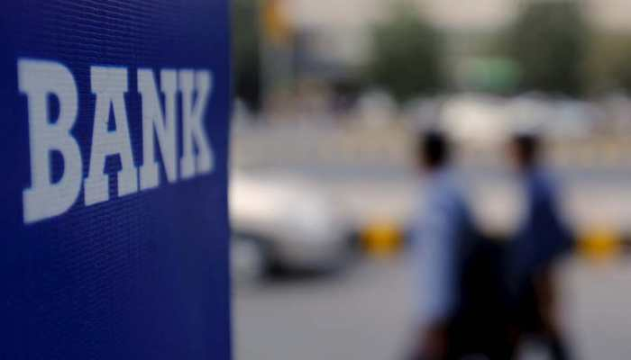 All West Bengal banks to remain closed on these dates due to complete lockdown in state