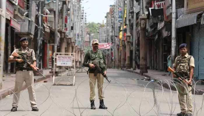 One year anniversary of Article 370's abrogation: What changed for Jammu and Kashmir