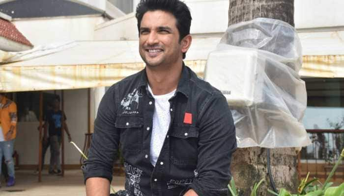 Supreme Court on Sushant Singh Rajput: It's unfortunate a gifted artist died, truth must come out