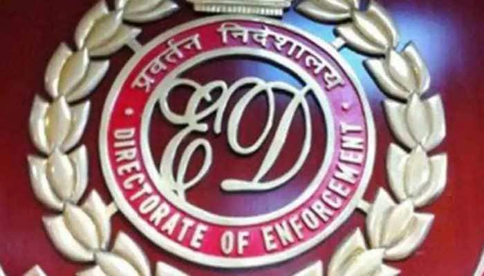 ED gets custody of three people in Kerala gold smuggling case