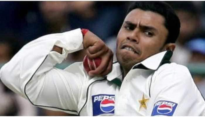 Lord Ram is our ideal, historical day for Hindus across world, says former Pakistan spinner Danish Kaneria