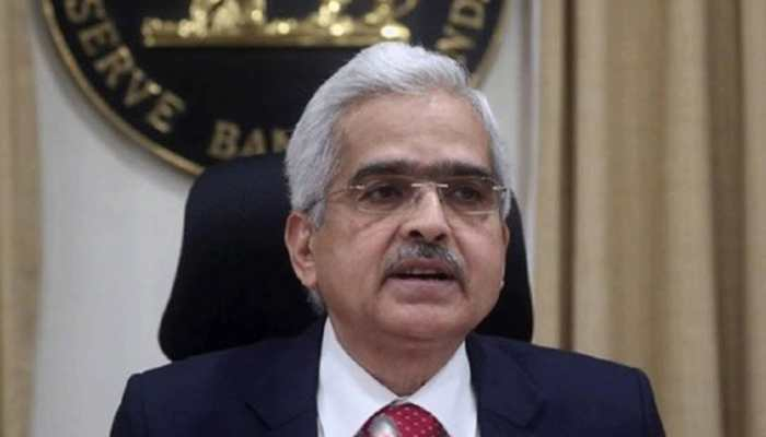 Full Text: Statement of RBI Governor Shaktikanta Das August 6 Monetary Policy