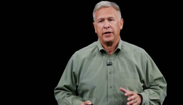 Phil Schiller steps down as worldwide marketing head, Greg Joswiak to succeed him