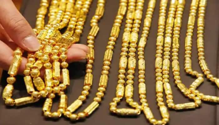 Enforcement Directorate attaches assets worth Rs 7 crores of Chennai based jewellery merchant in bogus import case