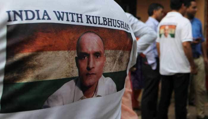 No communication from Pakistan on Kulbhushan Jadhav case, we need unhindered and unimpeded consular access to him: India
