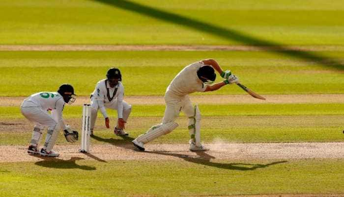 1st Test Day 2: England reduced to 92/4 in first-innings against Pakistan at stumps