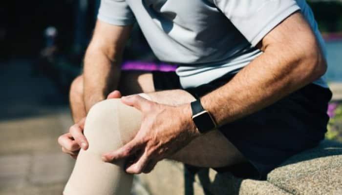 Bone drug Bisphosphonates may be beneficial for knee Osteoarthritis patients: Study