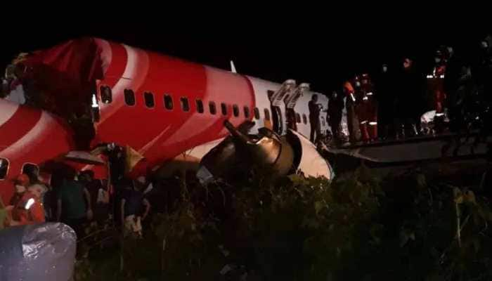 Kozhikode plane crash: 3 possible reasons behind fatal landing of Air India Express flight