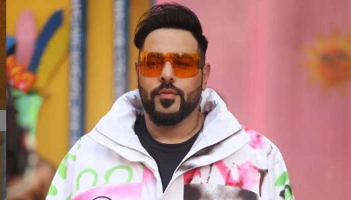 Mumbai Police claims Bollywood rapper Badshah paid Rs 75 lakh for advertisement, singer denies charges