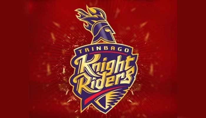 Full squad of Trinbago Knight Riders for 2020 Caribbean Premier League