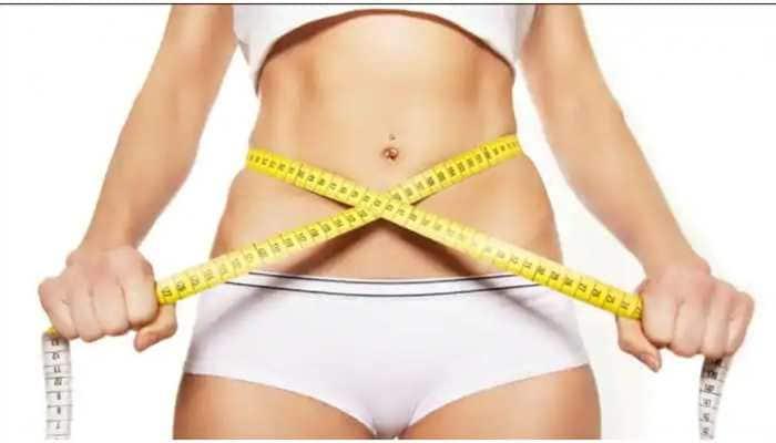 Bodyweight has alarming impact on brain function, reveals study