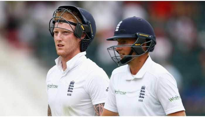 Ben Stokes to miss remainder of England-Pakistan Test series due to family reasons