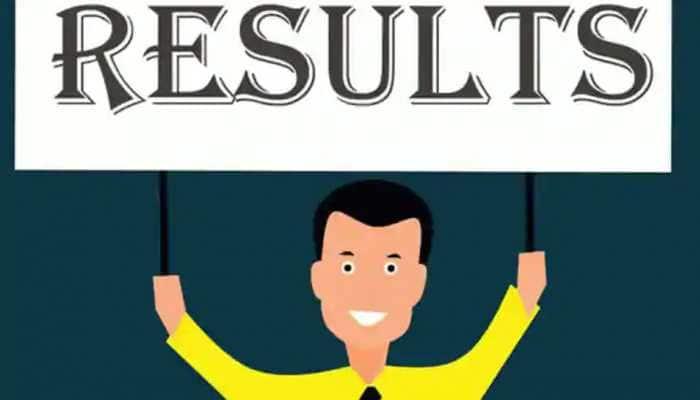 Tamil Nadu SSLC results 2020 on tnresults.nic.in, dge1.tn.nic.in, dge2.tn.nic.in today