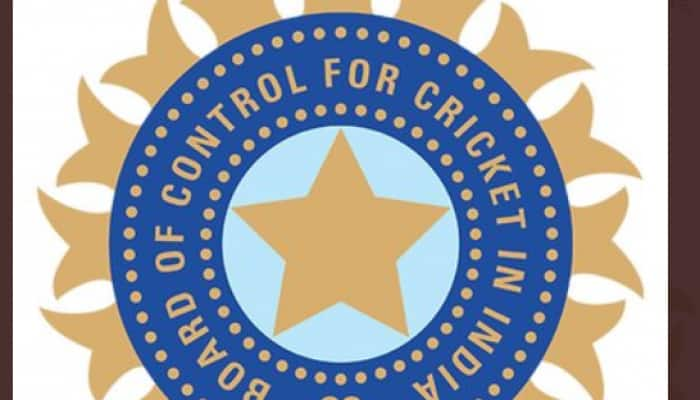 BCCI invites expressions of interest EOI for IPL title sponsorship rights for 2020