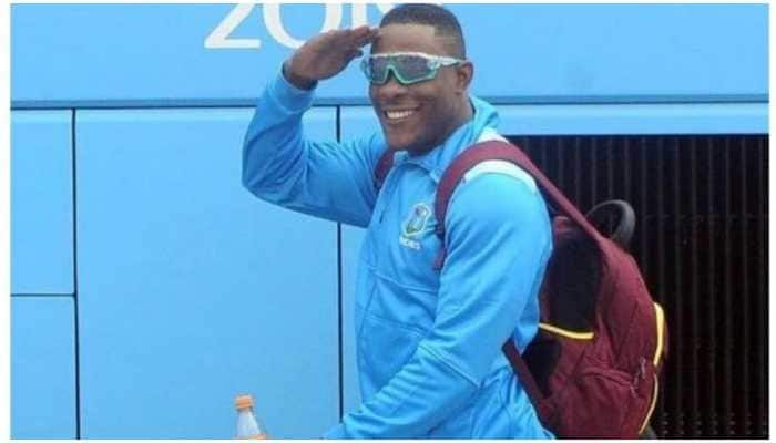 Waiting to take field for Kings XI Punjab in IPL 2020, says West Indies' Sheldon Cottrell