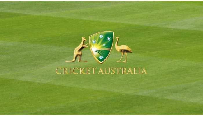 Former Australia woman wicketkeeper Lorna Beal dies aged 96
