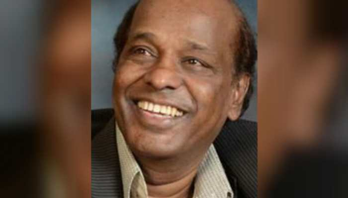 Noted poet Rahat Indori dies of cardiac arrest after testing positive for coronavirus