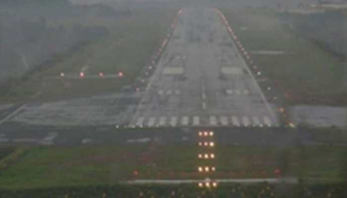 DGCA bars use of wide-body aircraft at Kerala's Kozhikode, to audit airports that witness heavy rains