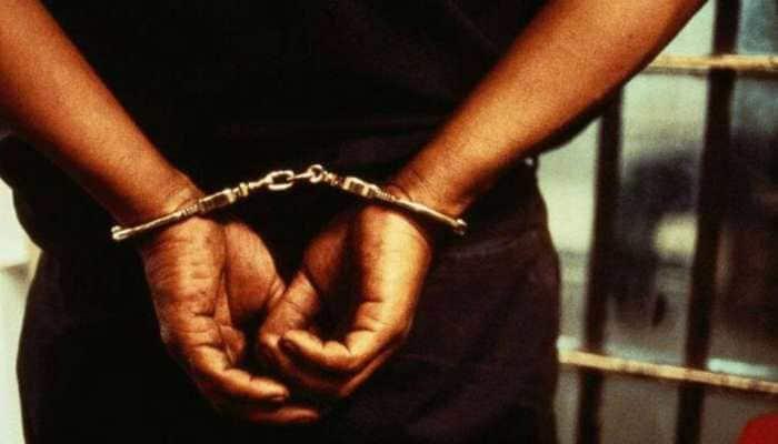Meghalaya Police busts interstate drug racket; four apprehended